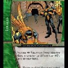 Royal Egg-Matrix (U) DJL-110 DC Justice League VS System TCG
