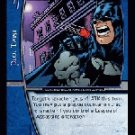 Poisoned! (U) DJL-219 DC Justice League VS System TCG