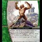 Gorilla City (C) DJL-143 DC Justice League VS System TCG