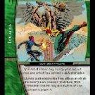 Field of Honor (U) DJL-028 DC Justice League VS System TCG