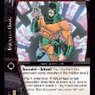Evan McCulloch as Mirror Master, Smoke and Mirrors (C) DJL-082 DC Justice League VS System TCG