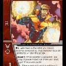 Booster Gold, Michael Jon Carter (C) DJL-041 DC Justice League VS System TCG
