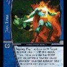 Bizarro Ray (U) DJL-211 DC Justice League VS System TCG