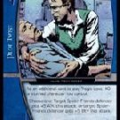 Tragic Loss (U) MSM-067 Web of Spiderman Marvel VS System TCG