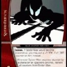 Spider-Man, Alien Symbiote (C) MSM-053 Web of Spiderman Marvel VS System TCG