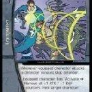 Sonic Gun (U) MSM-160 Web of Spiderman Marvel VS System TCG