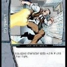 Jetpack (C) MSM-029 Web of Spiderman Marvel VS System TCG
