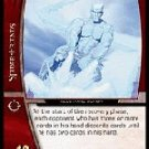 Iceman, Cool Customer (C) MSM-042 Web of Spiderman Marvel VS System TCG