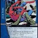 Get Him My Petsss (R) MSM-096 Web of Spiderman Marvel VS System TCG