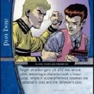 Big Bully (C) MSM-144 Web of Spiderman Marvel VS System TCG