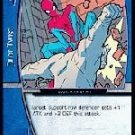 Alley-Oop! (C) MSM-027 Web of Spiderman Marvel VS System TCG