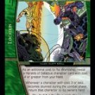 Worldship (U) MHG-044 Heralds of Galactus Marvel VS System TCG