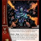 Tyrant, The Original Herald (U) MHG-027 Heralds of Galactus Marvel VS System TCG
