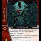 Syphonn, Energy Leech (R) MHG-211 Marvel Heralds of Galactus VS System TCG