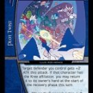 Starforce Strike (C) MHG-083 Marvel Heralds of Galactus VS System TCG