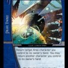 Remnant Fleet (C) MHG-082 Marvel Heralds of Galactus VS System TCG