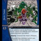 Pressed into Service, Team-Up (C) MHG-081 Marvel Heralds of Galactus VS System TCG