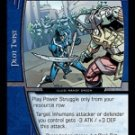 Power Struggle (U) MHG-122 Marvel Heralds of Galactus VS System TCG