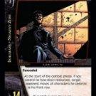 Maximus the Mad, Mental Manipulator (C) MHG-106 Marvel Heralds of Galactus VS System TCG