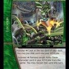 Arsenal of Doom (C) MHG-156 Marvel Heralds of Galactus VS System TCG