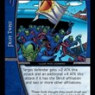 Alien Insurrection (C) MHG-194 Marvel Heralds of Galactus VS System TCG