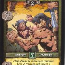 Away With Words! (U) Conan CCG