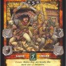 Cimmerian Rush (U) Conan CCG