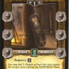 Tower Shield (U) Conan Collectible Card Game