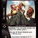 Weaponers of Qward, Army (C) DGL-096 Green Lantern Corps DC VS System TCG