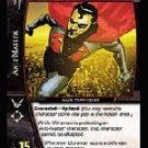 Ultraman, Crime Syndicate (C) DGL-095 Green Lantern Corps DC VS System TCG