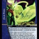 Sweeping Up, Construct (C) DGL-214 Green Lantern Corps DC VS System TCG