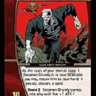 Solomon Grundy, Born on a Monday (C) DGL-178 Green Lantern Corps DC VS System TCG