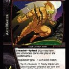 Slipstream, Qwardian Conglomerate (C) DGL-092 Green Lantern Corps DC VS System TCG