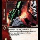 Manhunter Sniper, Army (C) DGL-123 Green Lantern Corps DC VS System TCG