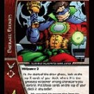 Malvolio, Lord of the Green Flame (C) DGL-055 Green Lantern Corps DC VS System TCG