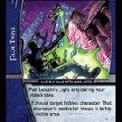Lantern's Light (C) DGL-196 Green Lantern Corps DC VS System TCG
