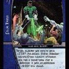 Jackhammer, Construct (C) DGL-032 Green Lantern Corps DC VS System TCG