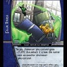 ¡Óle!, Construct (C) DGL-205 Green Lantern Corps DC VS System TCG