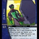 In Remembrance (C) DGL-194 Green Lantern Corps DC VS System TCG
