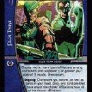 Hard-Traveling Heroes (C) DGL-191 Green Lantern Corps DC VS System TCG