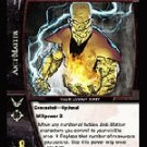 Element Man, Qwardian Conglomerate (C) DGL-078 Green Lantern Corps DC VS System TCG