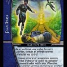Damsel in Distress, Construct (C) DGL-064 Green Lantern Corps DC VS System TCG