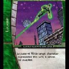 Coast City (C) DGL-187 Green Lantern Corps DC VS System TCG