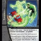 Catcher's Mitt, Construct (C) DGL-185 Green Lantern Corps DC VS System TCG