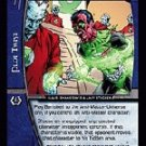 Banished to the Anti-Matter Universe (U) DGL-101 Green Lantern Corps DC VS System TCG