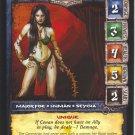 Thalis the Stygian (U) Conan CCG