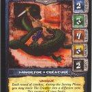 The Crawler (U) Conan Collectible Card Game
