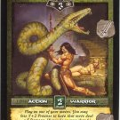 Impale to the Hilt (U) Conan CCG