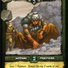 Scouting (VC) Conan CCG