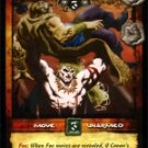 Savage Strength (VC) Conan CCG